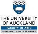 奥克兰大学校徽